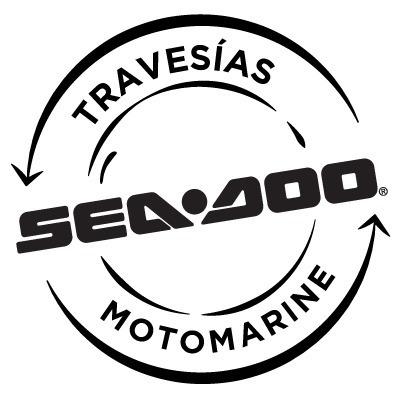 moto de agua spark 2up 90 hp-ibr- u$ oficial-  motomarine