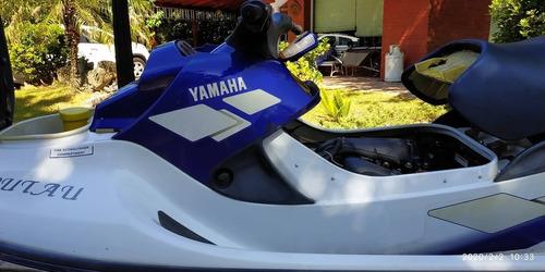 moto de agua yamaha 800 gp 120hp e,limitada año 1998