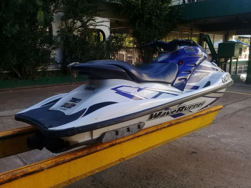 moto de agua yamaha 800 gpr 2005