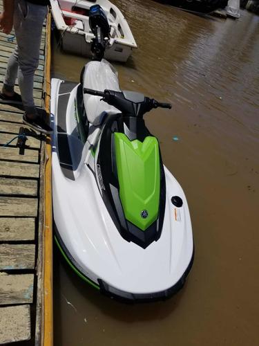 moto de agua yamaha ex 1050 tr1 no jet seadoo vx kawasaki