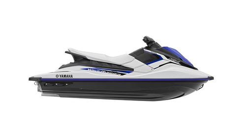 moto de agua yamaha ex 2018 130hp consultar oferta contado
