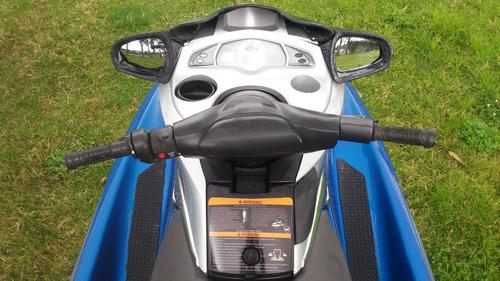 moto de agua yamaha fx 1.100 4 tiempos