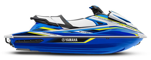 moto de agua yamaha gp 1800 270hp modelo 2019 preventa !!