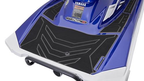 moto de agua yamaha gp 1800- entrega inmediata