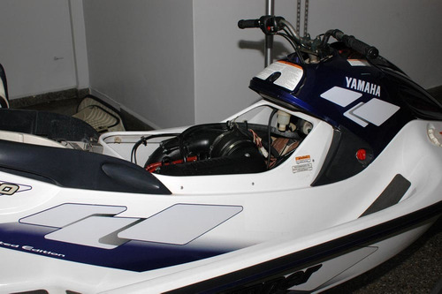 moto de agua yamaha gp 800