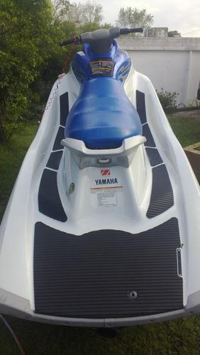 moto de agua yamaha vx 1100 110 hp