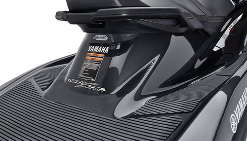 moto de agua yamaha vx cruiser ho 1800cc, 4t, aspirada, 4cil