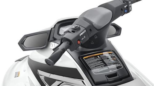 moto de agua yamaha vx deluxe 2018 130hp oferta contado!!!!