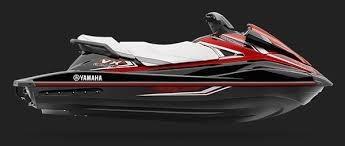 moto de agua yamaha - vx deluxe. dolar billete. oportunidad.