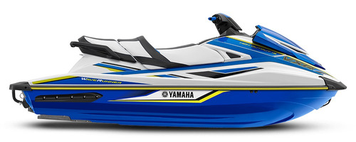 moto de agua yamaha vxr 1.8 180 hp modelo 2019 en stock!!