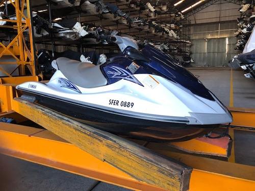 moto de agua yamaha xv1100 sport marcha atras carpa trailer