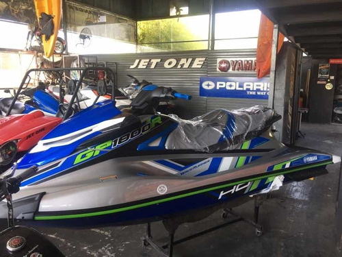 moto de aguayamaha gp ho 2020 jet one