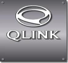 moto de pista qlink ciclon  250