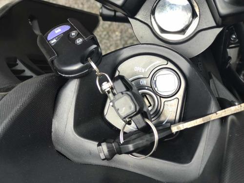 moto deportiva 250 imitacion honda bajaj pulsar suzuki axxo