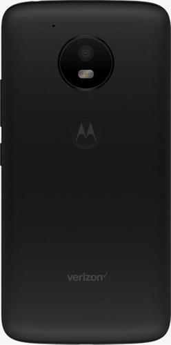 moto e4, cámara de 8mp, hasta 128 gb, verizon desbloqueado