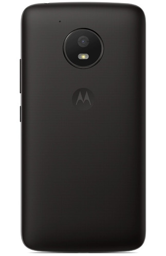 moto e4 xt1766 16gb + 2gb ram quad core
