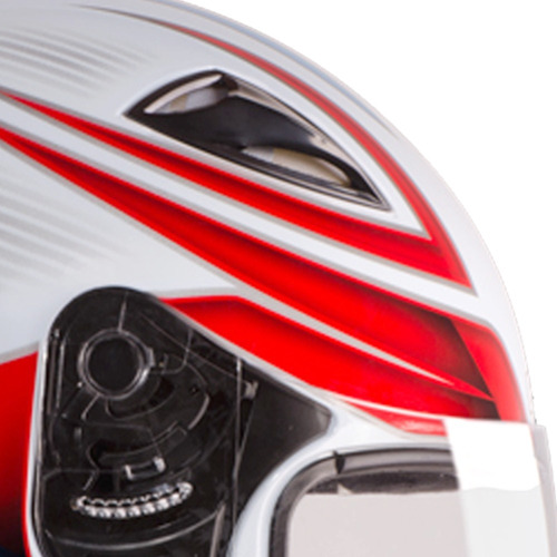 moto ebf capacete
