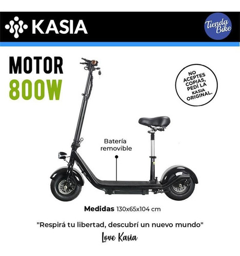 moto electric rieti scooter