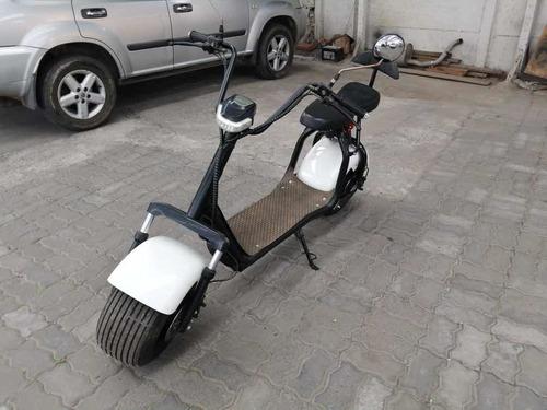 moto eléctrica 1000 watts