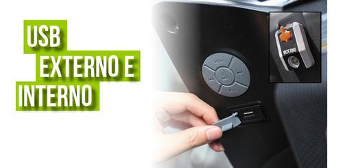moto electrica aima bosch t3 litio blanca, envios nacionales