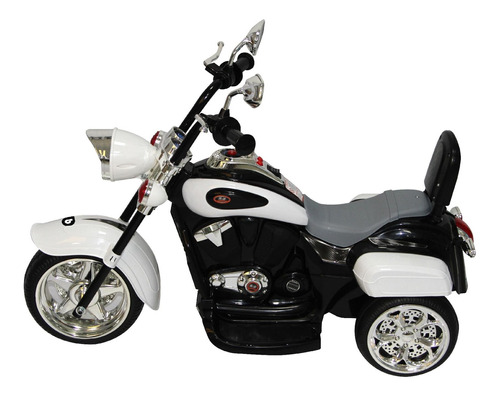 moto electrica california rs-5940-1