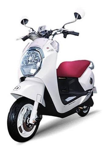 moto eléctrica conversión bateria a litio todas las marcas