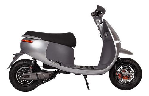 moto electrica d-7 1000 litio 20 ah