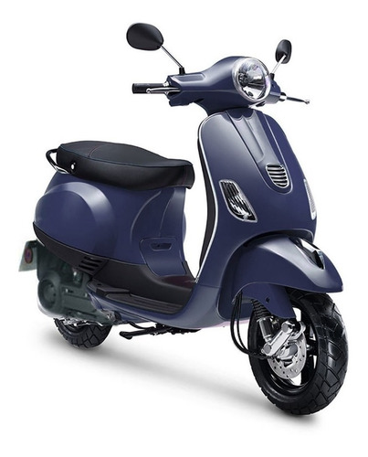 moto eléctrica dynamo bikes - modelo locking