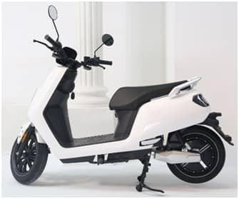 moto eléctrica lvneng s5 3.000w motor bosch