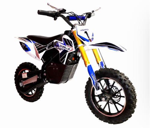 moto eléctrica niños rjb-m009-m010-m008-e001-e002-033