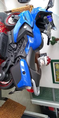 moto electrica para niño de 3 - 6 años