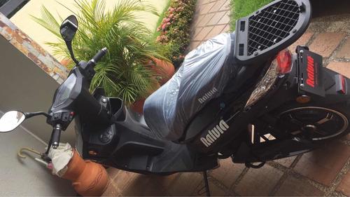 moto electrica ralvia 2.000 watts rv1 2021
