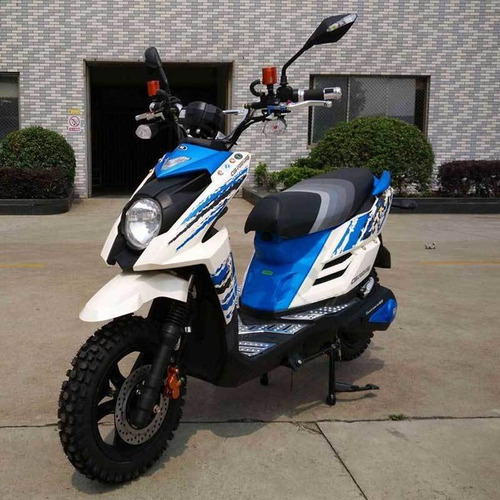 moto electrica refle litio 20 ah no sunra lucky supersoco