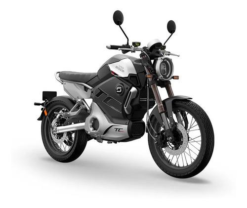 moto electrica starker tc max