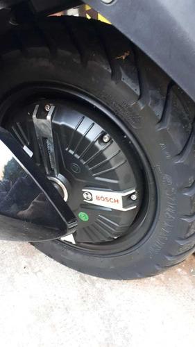 moto electrica sunra grace 800w litio 2020 ya al 25/5