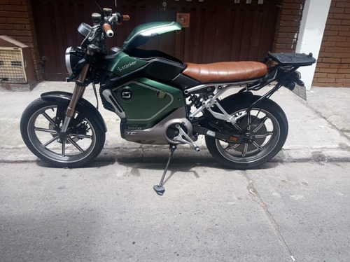 moto electrica super soco tc 1900