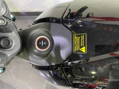 moto electrica super soco ts 2400 a bateria litio scooter