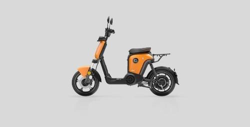 moto electrica supersoco scooter ru 45km autonomia pedales