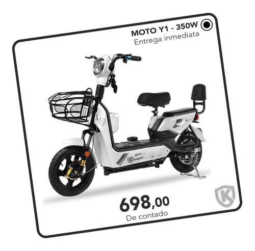 moto electrica y scooters - en stock!!!