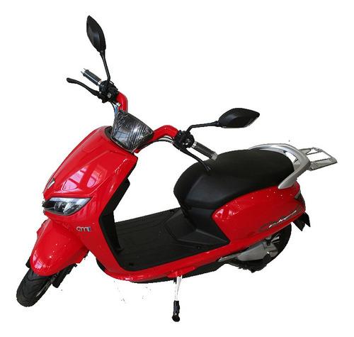 moto elétrica m3zu 800w parcelamento em ate 12x