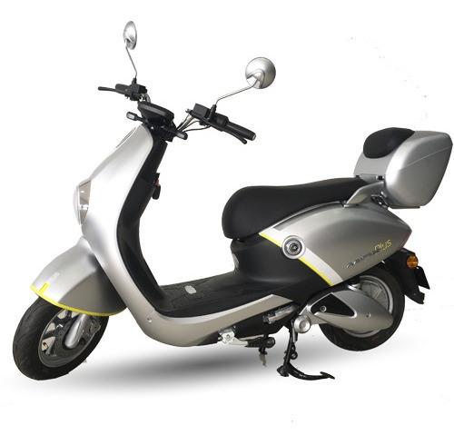 moto elétrica mini plus 800w parcelamento em ate 12x