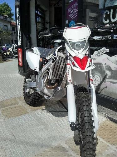 moto enduro asiawing
