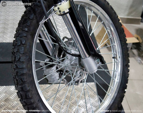 moto enduro beta tr 2.0 200 cross promo 0km urquiza motos
