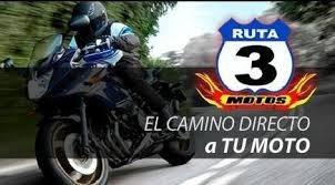 moto enduro corven triax 250 r3 0km 2018