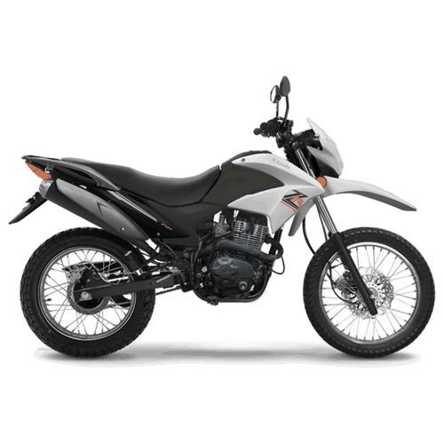 moto enduro cross zanella zr 150 0km urquiza motos ofertas