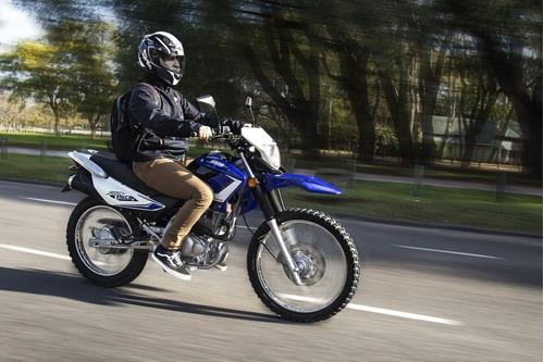 moto enduro motomel skua 150 v6 0km 2019 urquiza motos