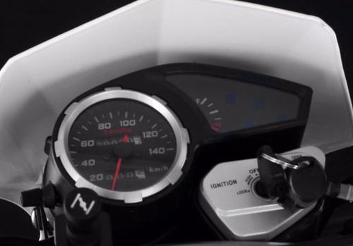 moto enduro zanella zr 150 0km 2019 black friday mega