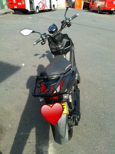moto energy motion