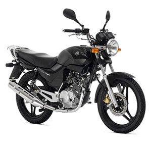 moto escuela clases curso de manejo alquiler a21 a22 a3