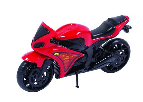 moto esportiva de brinquedo new moto 1000 frete gratis
